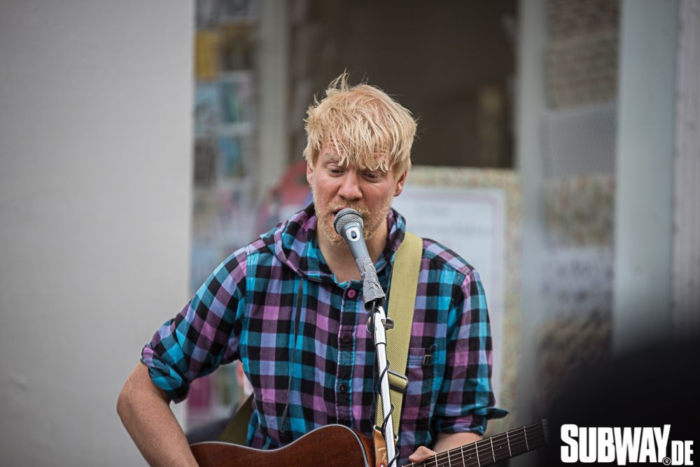 Buskers-online-0139