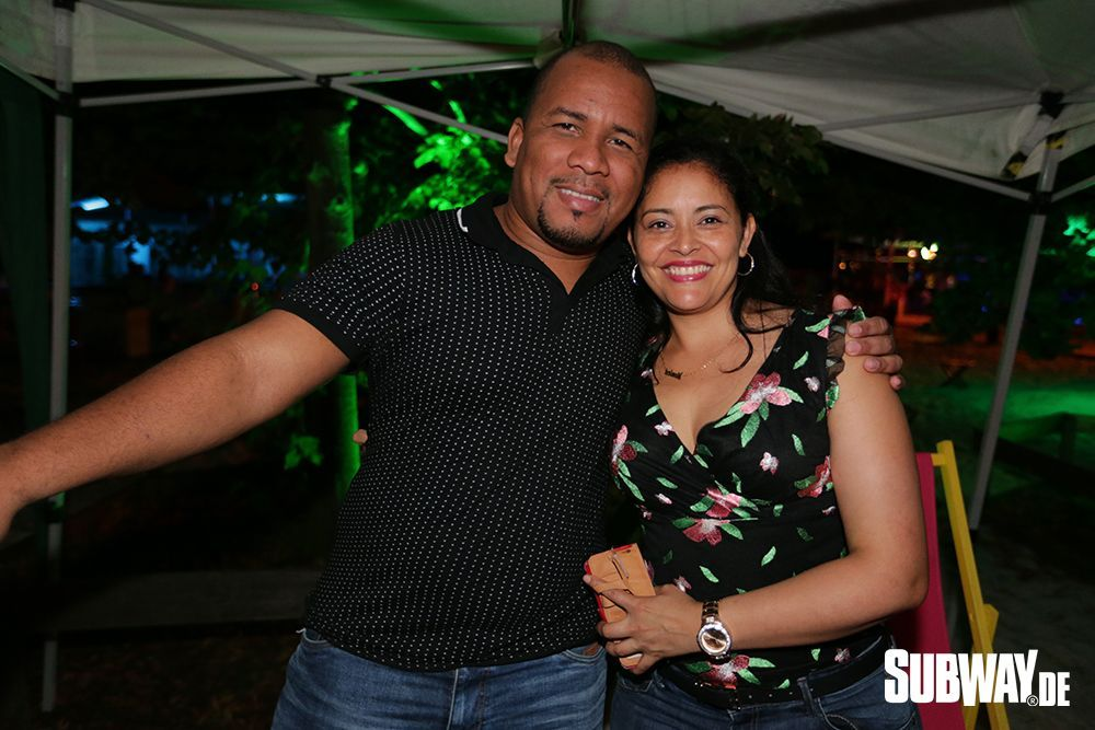 20190809-Salsa-on-the-Beach-Nizar-Fahem-Web-0005