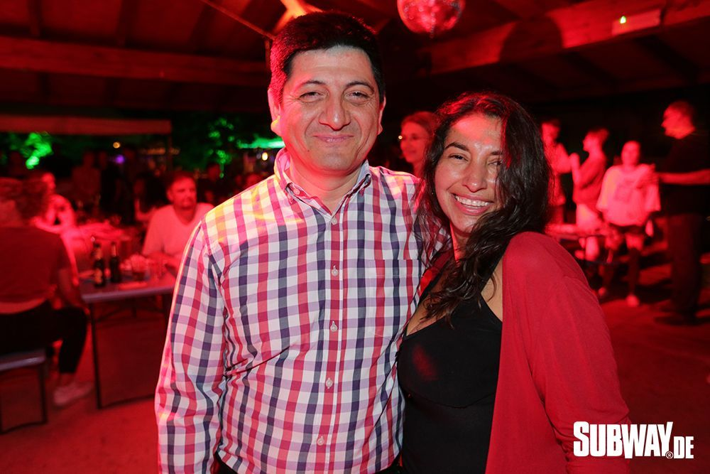 20190809-Salsa-on-the-Beach-Nizar-Fahem-Web-0013