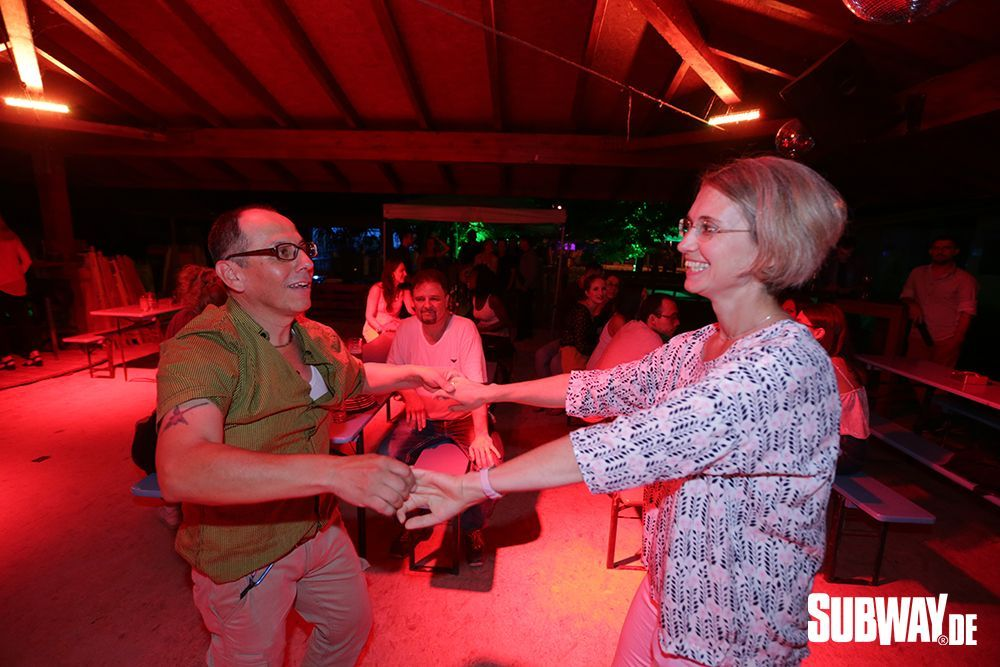 20190809-Salsa-on-the-Beach-Nizar-Fahem-Web-0014