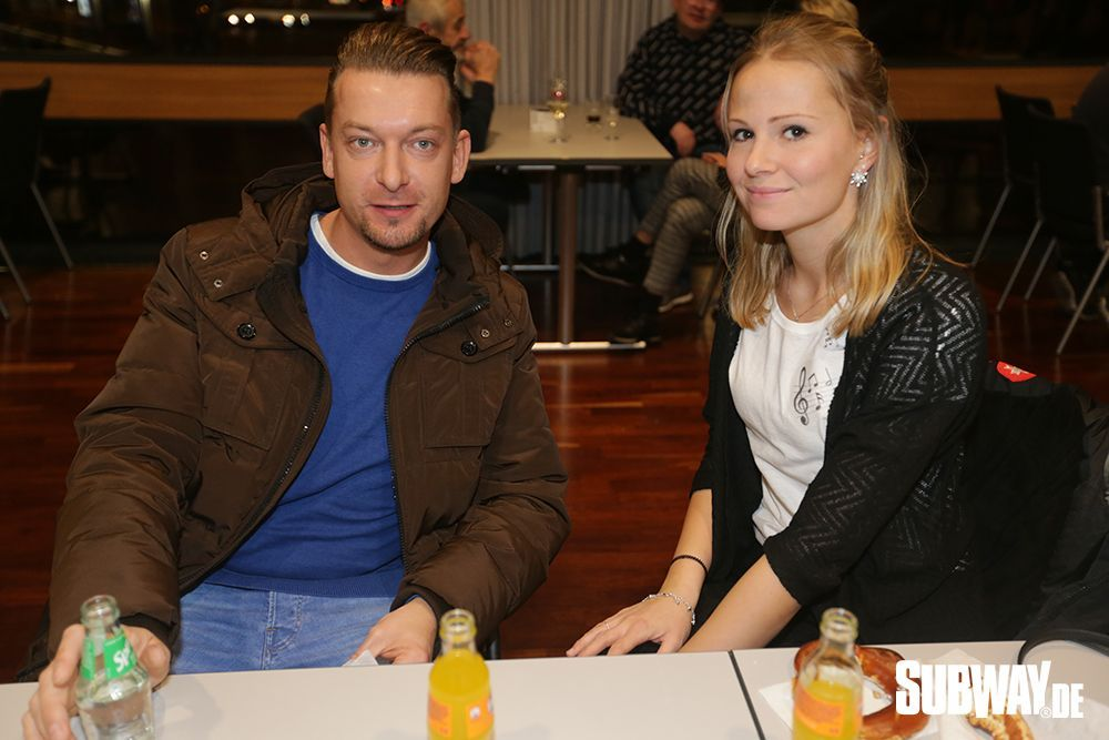 20191206-Stadthalle-Voice-of-Germany-Nizar-Fahem-Web-0009