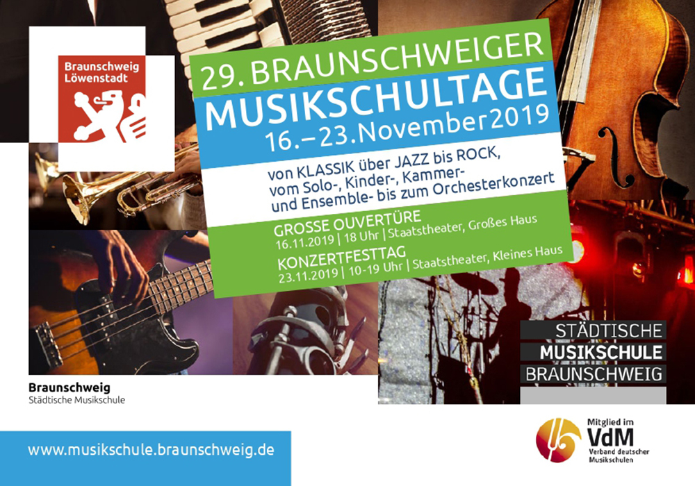 Musikschultage2019 Postkarte Front END page 0001 art