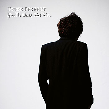TA M PeterPerrett