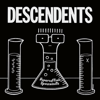 R M Descendents