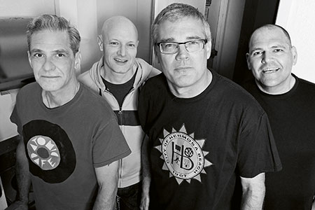 R M Descendents MegaImage c EpitaphRecords Vorschau