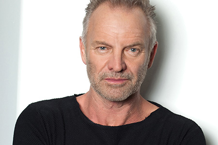Duets | Sting