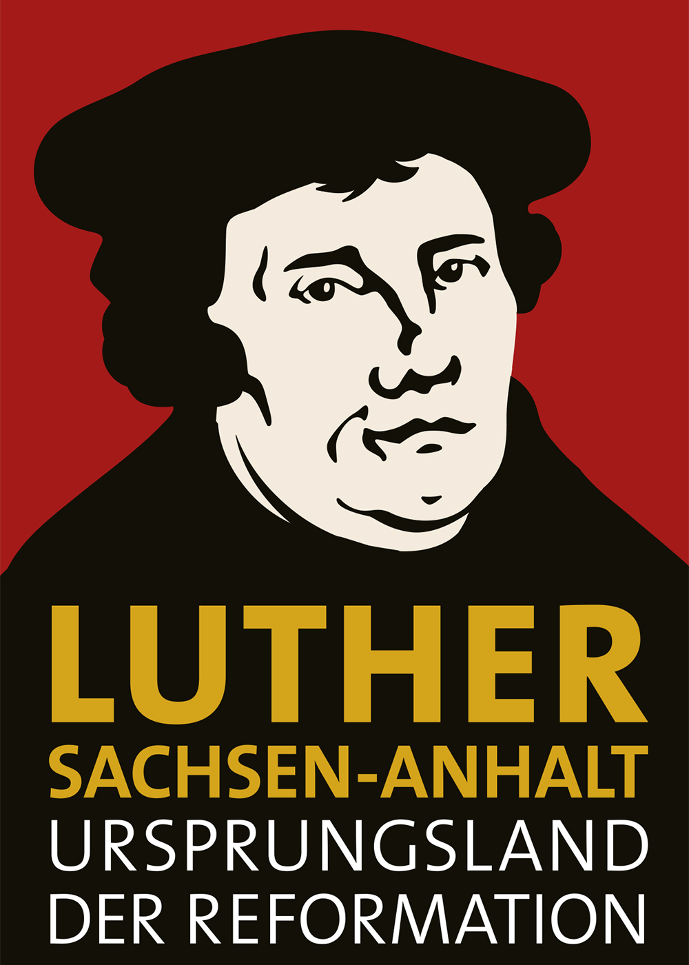 Reformationstag Wo Frei