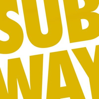 subway_magazin